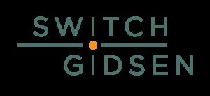 Switchgidsen